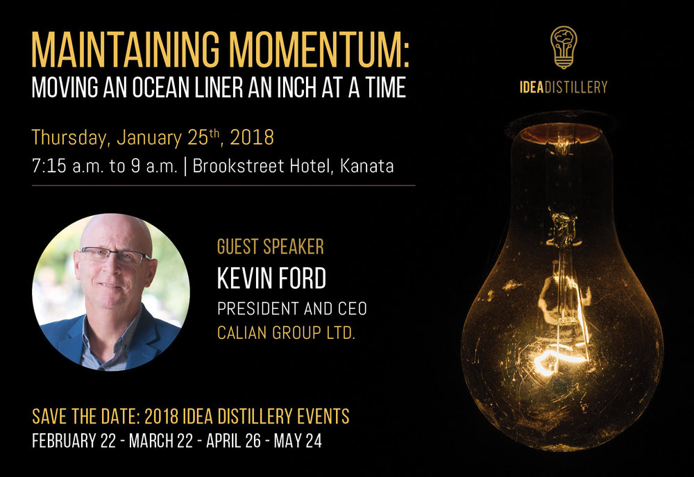 Idea Distillery Event Banner - Kevin Ford - January 2017.jpg