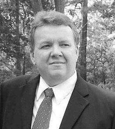 Steve Hale , Member