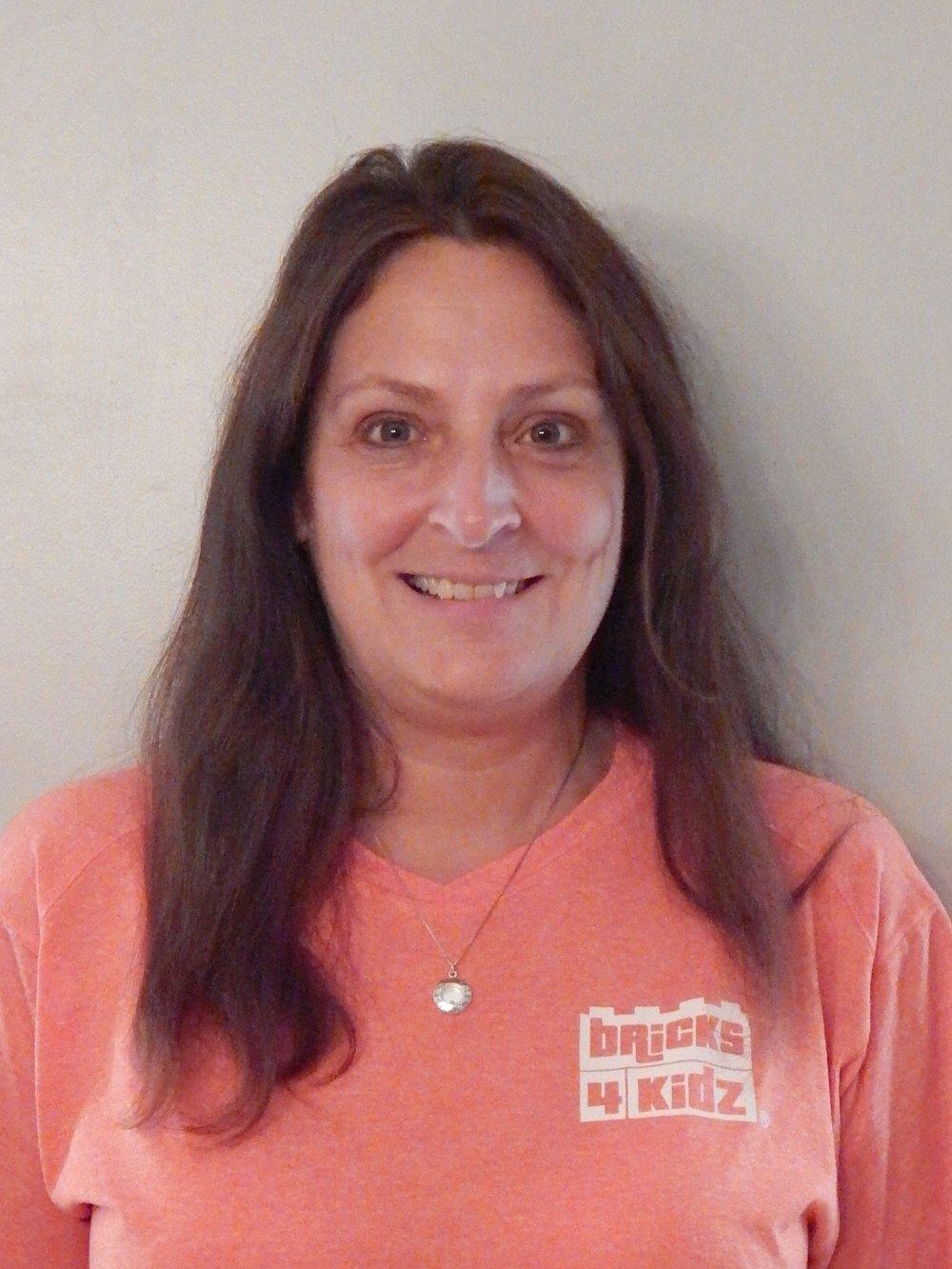 Bobbie Jo Grinder , Member