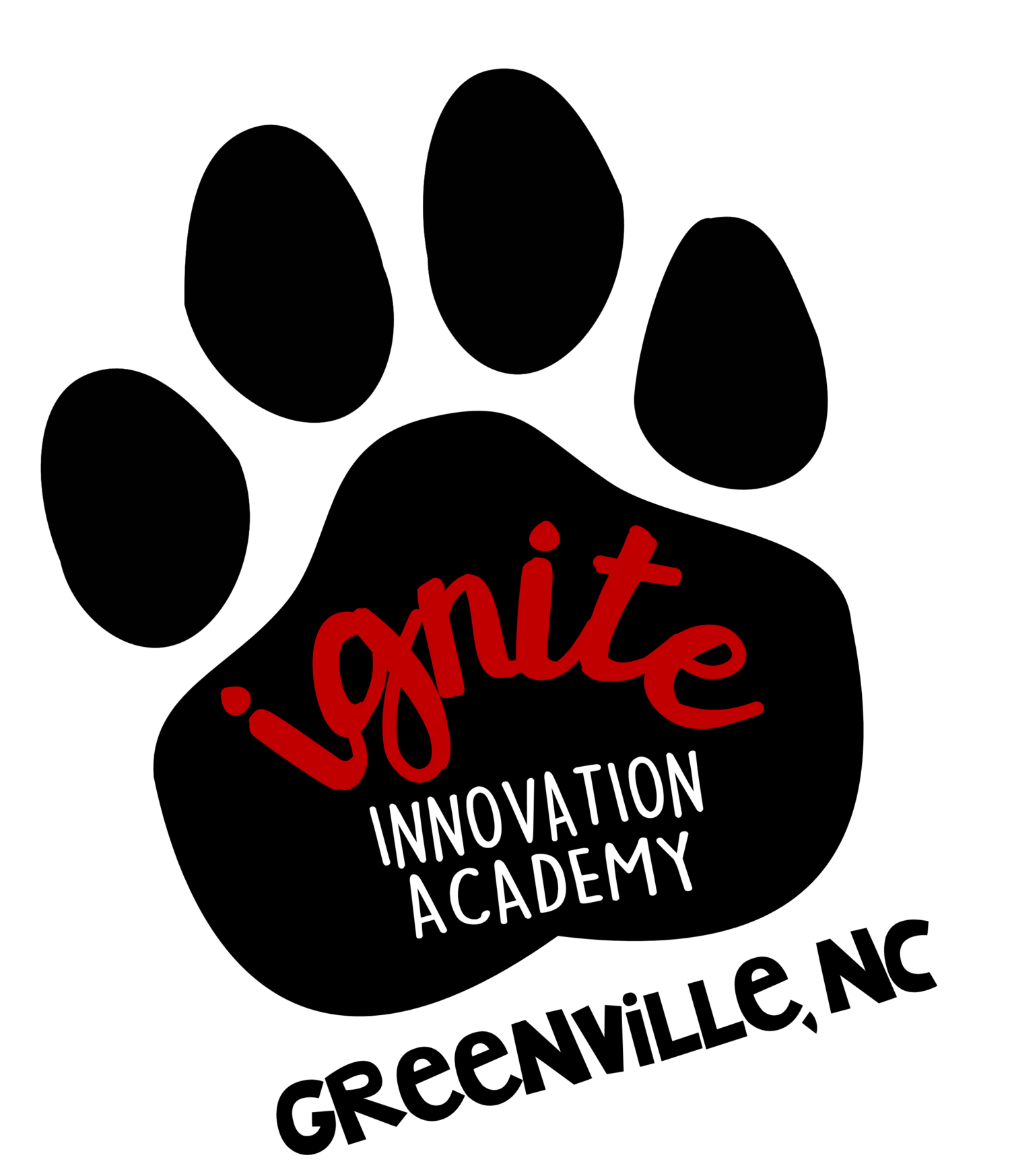 Ignite Innovation Academy Pitt