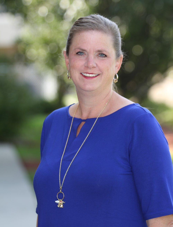 Christina Clark-Zoltek-Kindergarten