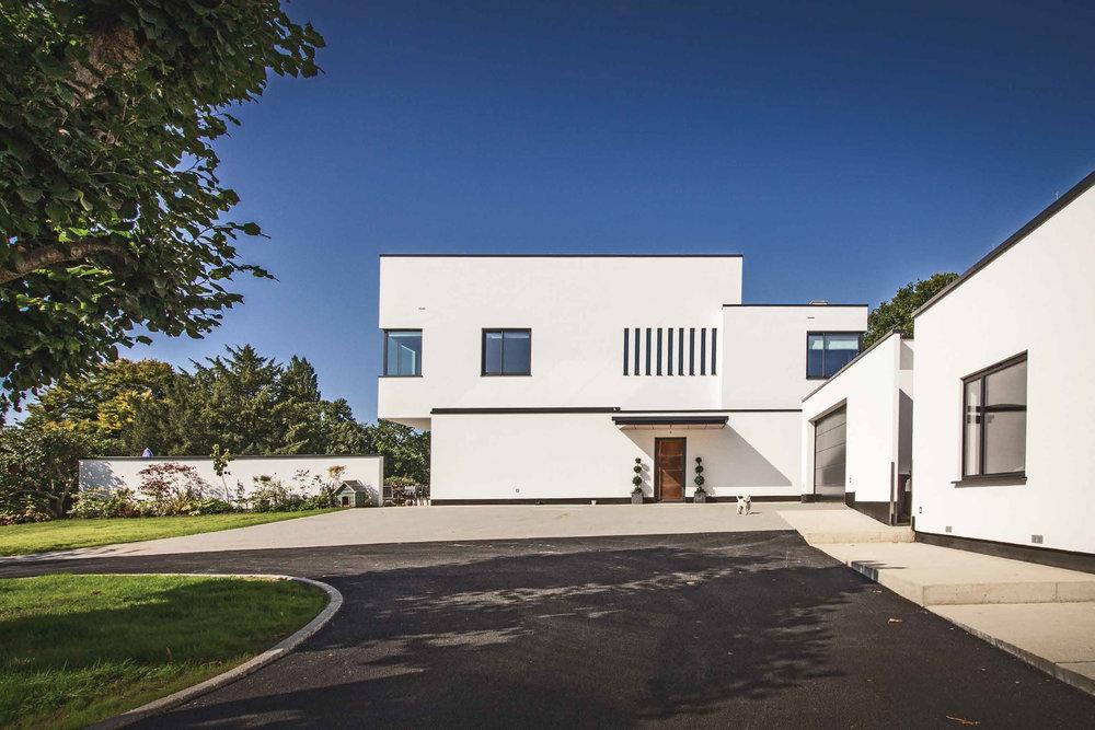 2017 CGA Residential - Countryhouse Portfolio_l-10.jpg
