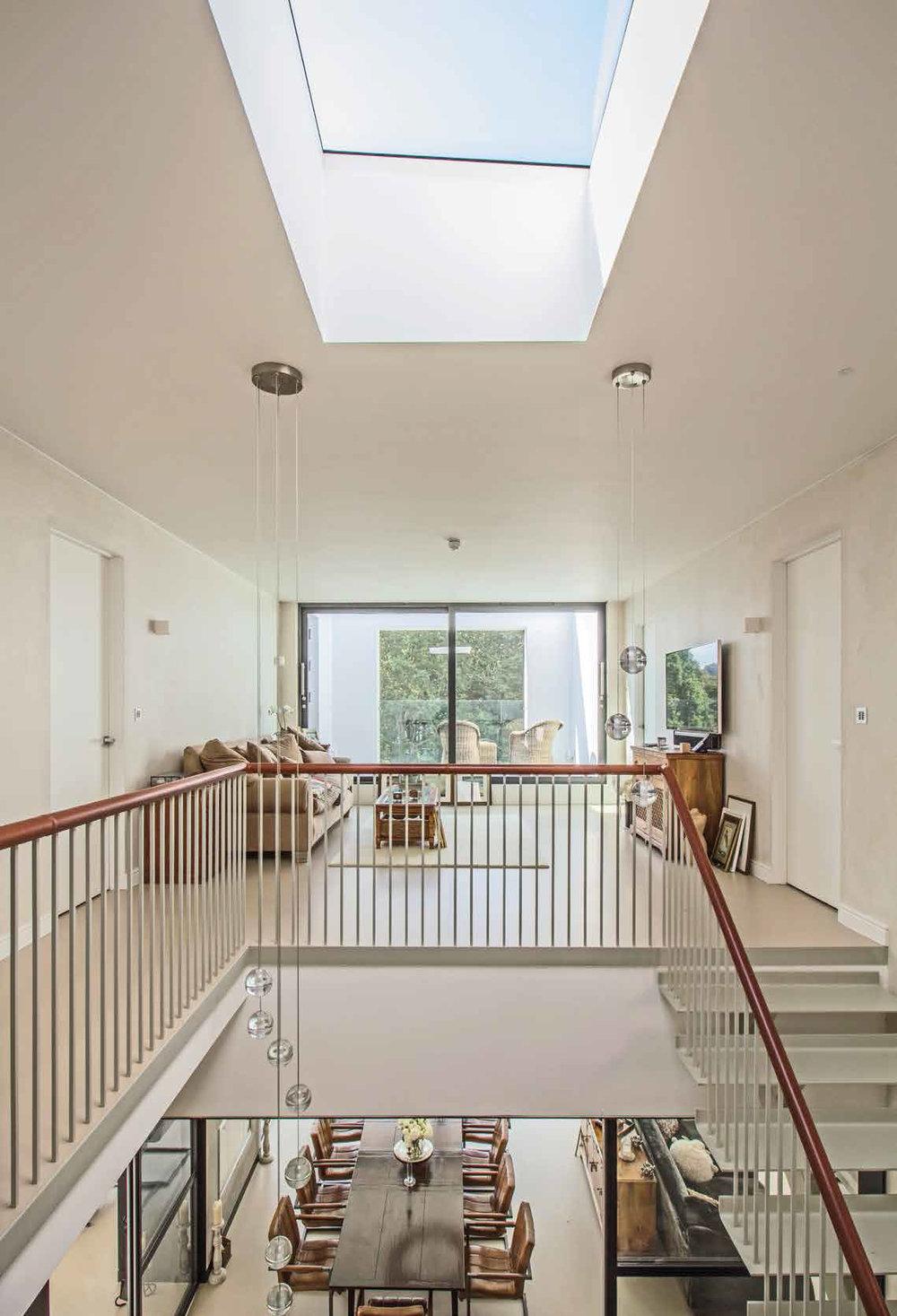 2017 CGA Residential - Countryhouse Portfolio_l-14.jpg
