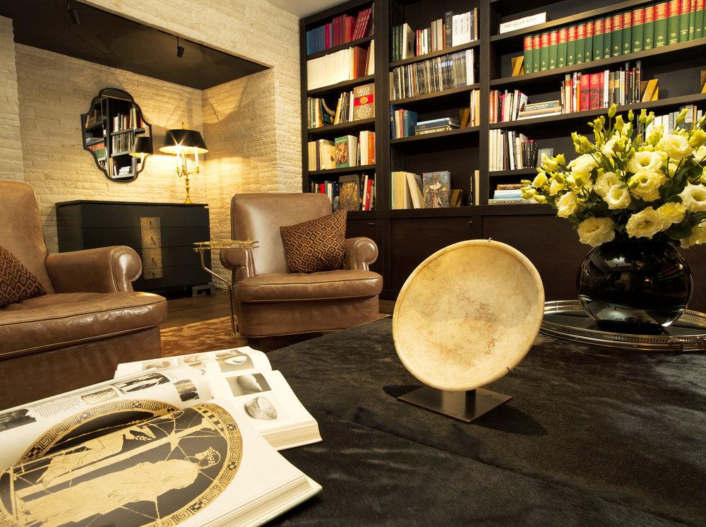 Kallos interiors 81500.jpg