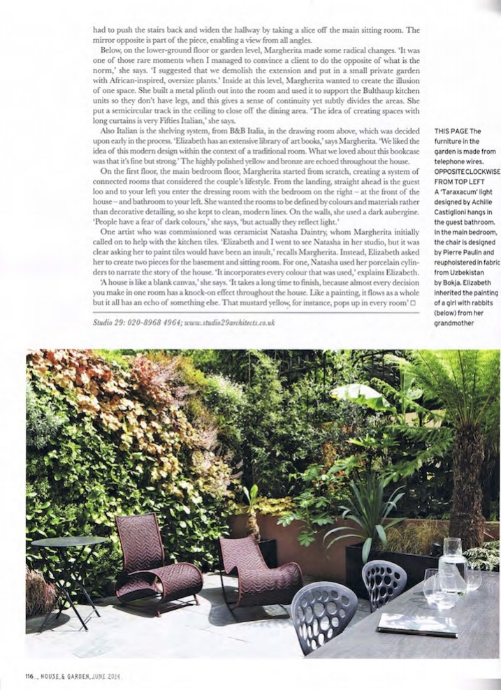 1400660561_HouseandGardenJune2014_5.jpg