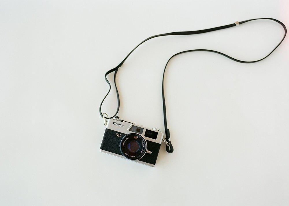 R0010_F014.JPG