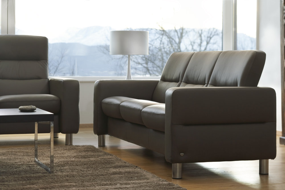 Stressless Wave Sofas Paloma Special Designer Home Comfort