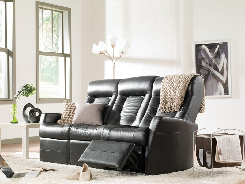 palliser furniture and distributes upholstery furniture products throughout canada mexico and united states palliser furniture
