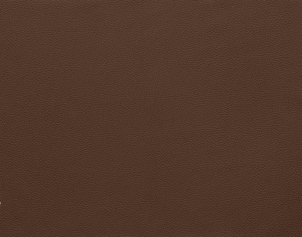 Batick Malt Brown
