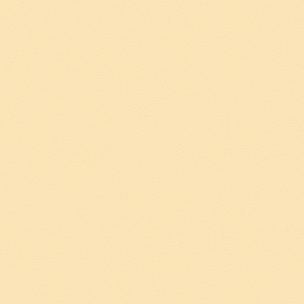 Paloma Vanilla