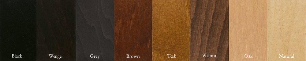 Wood+samples_2017 (1)22.jpg