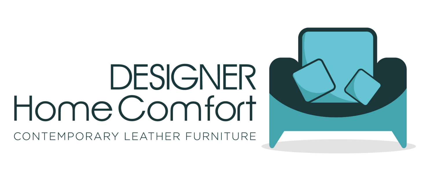Stressless Leather Find The Perfect Leather For Your Stressless