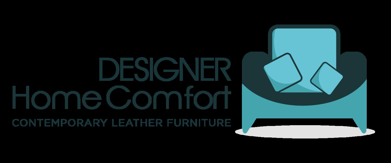 Bdi Furniture Shop Bdi Media Consoles Bdi Desks Bdi Tables And