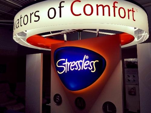 Buy Stressless Online