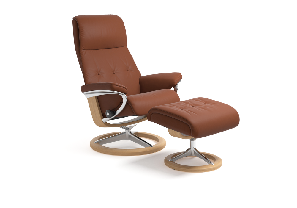 Stressless Sky - Signature Base