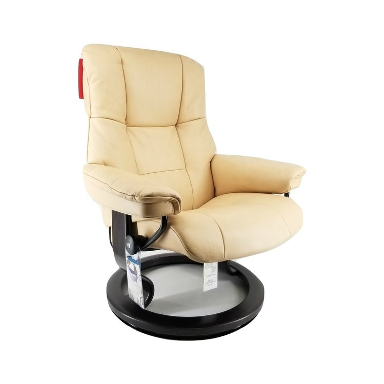 Stressless_mayfair_Cori_Passion