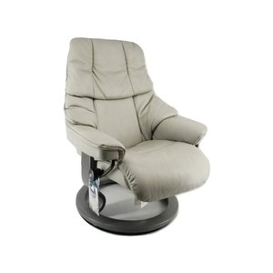 Stressless Recliners Chairs Clearance Sale Designer Home Comfort