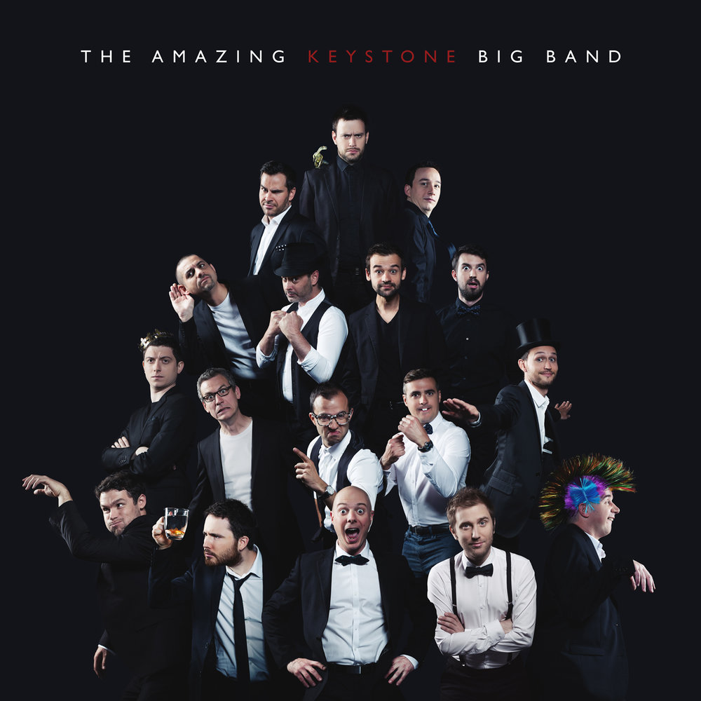 3---The-Amazing-Keystone-Big-Band---CARRÉ---NOIR-HD.jpg