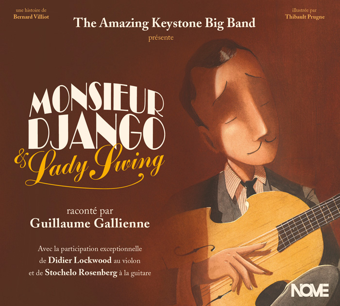 Cover-Monsieur-Django-et-Lady-Swing.jpg