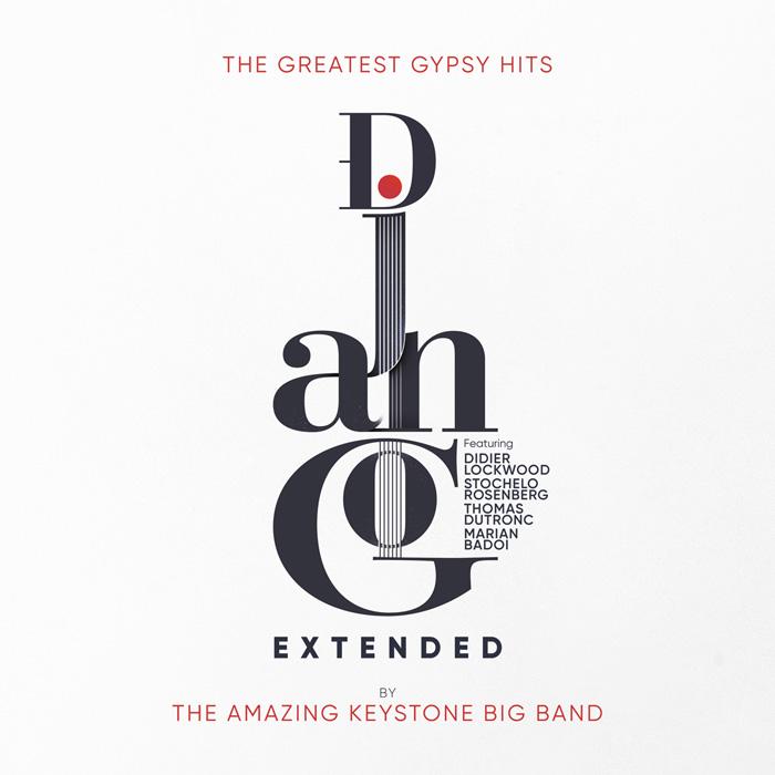 Cover-Django-Extended.jpg