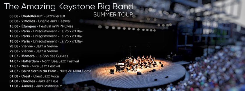 Keystone-Big-Band-summer-tour-2018.jpg