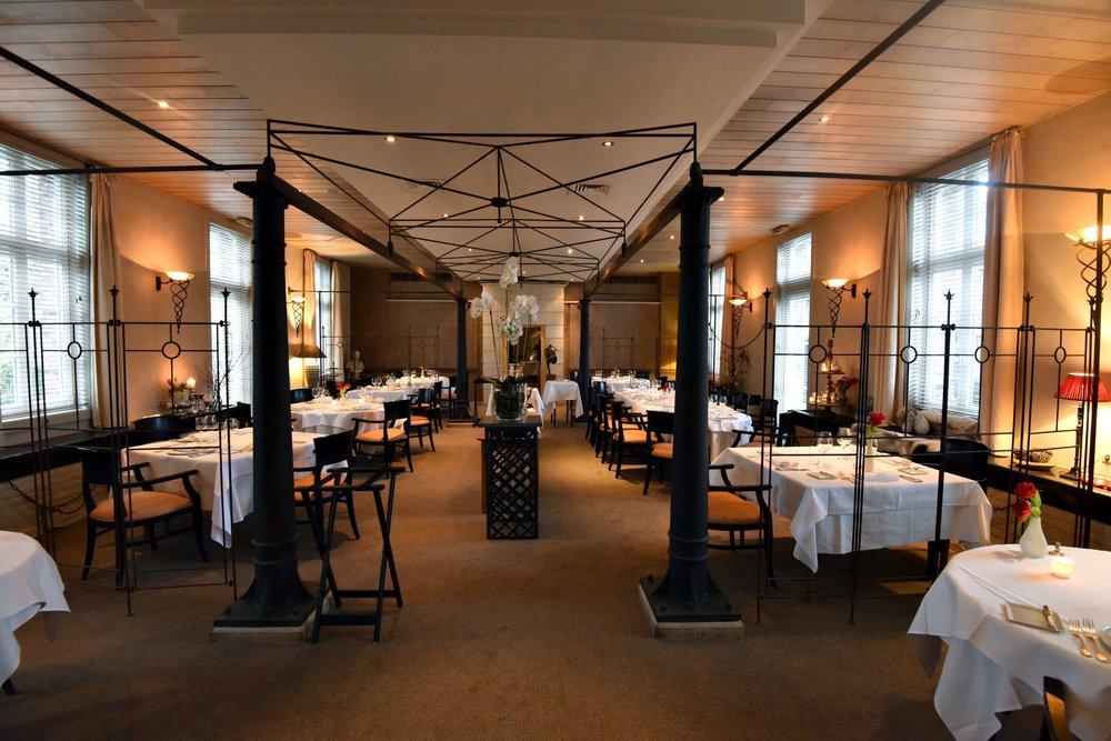 11 restaurant hof ter eycken ninove bart albrecht tablefever.jpg