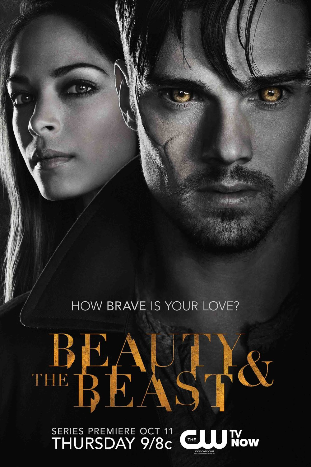 cw-unveils-posters-for-new-fall-shows-emily-owens-m-d--arrow-and-beauty-and-the-beast.jpg
