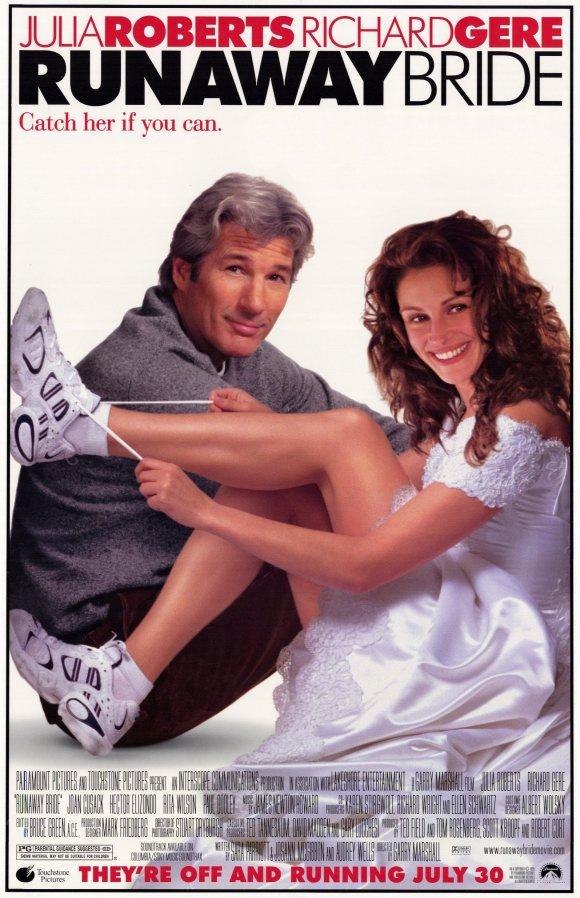 runaway-bride-movie-poster-1999-1020196471.jpg