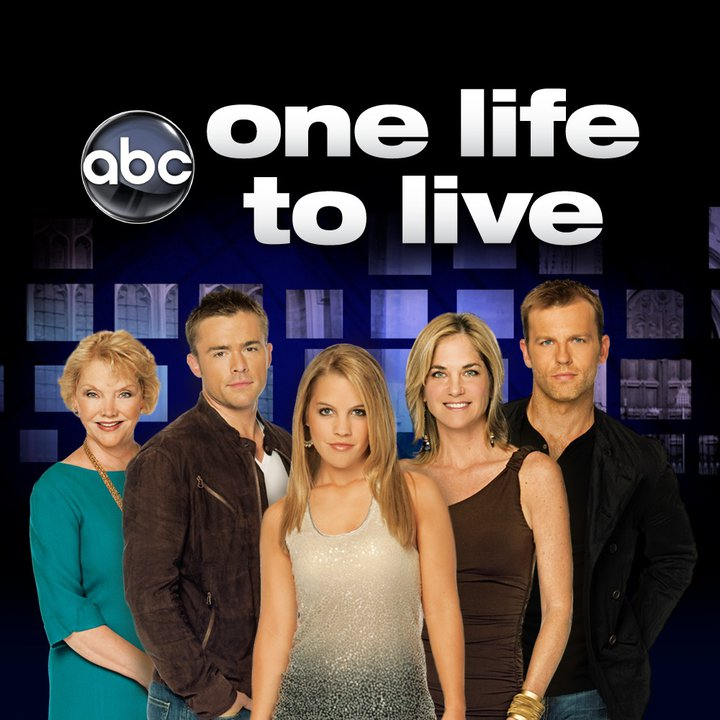 one-life-to-live-soap-abc.jpg