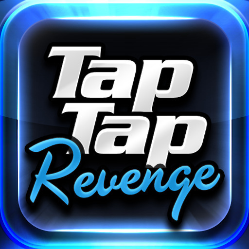 Tap-Tap-Revenge-4-Available-as-Free-Download-on-iTunes-2.jpg