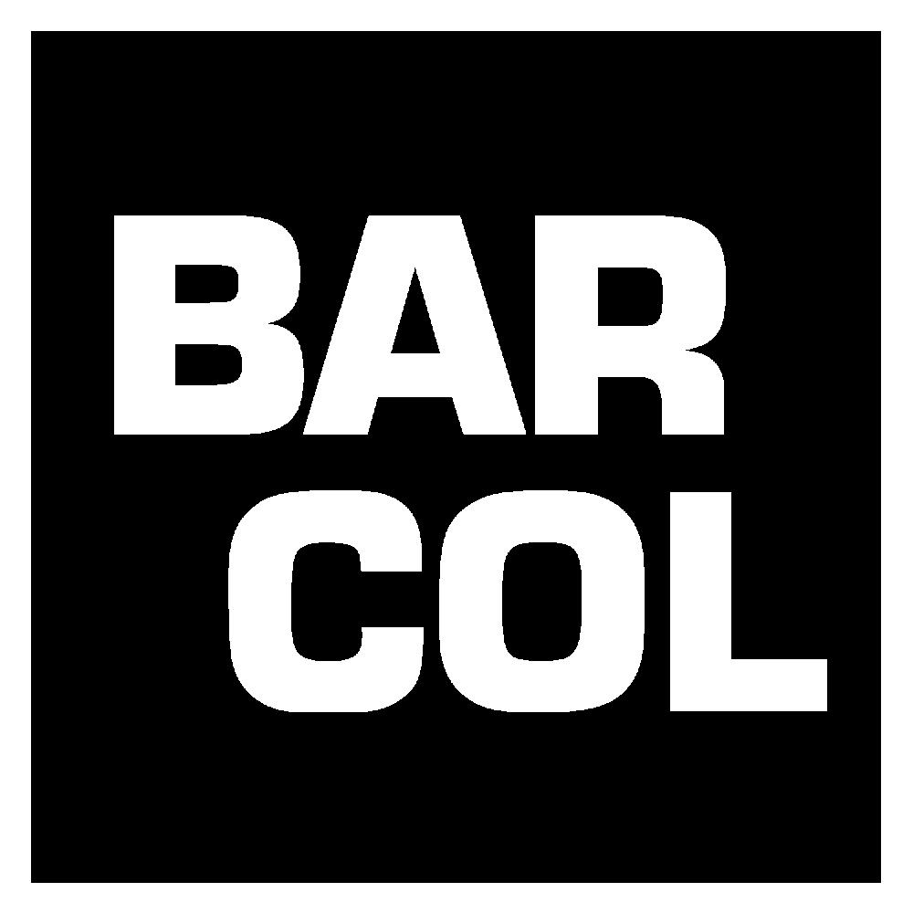 [BARCOL] logo_white.png