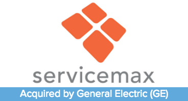 GridLogos_368x198_ServiceMax.png