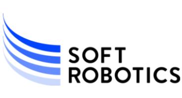 GridLogos_SoftRobotics.png