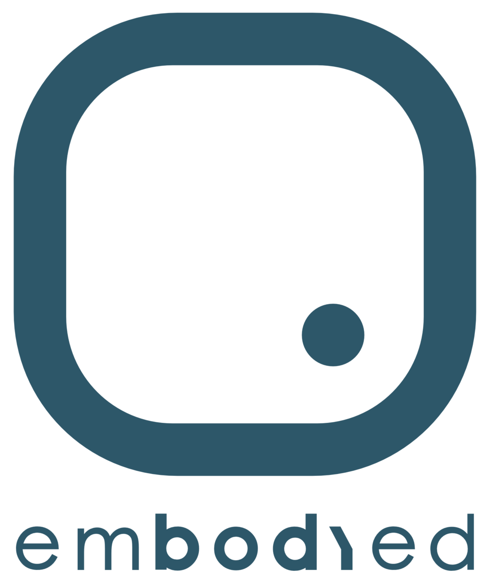 Embodied_Logo_0601_Blue_1.png