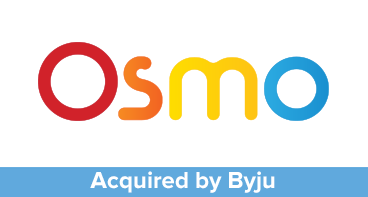 Web Acquired OSMO Logo.png