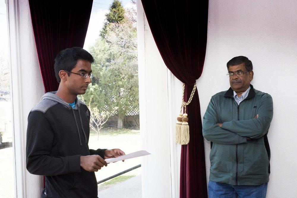 Akshay warrier & Father.jpg