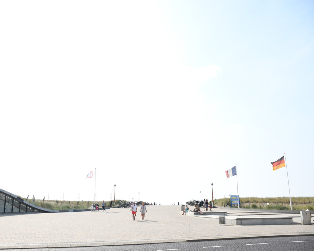 Netherlands edits-8.jpg