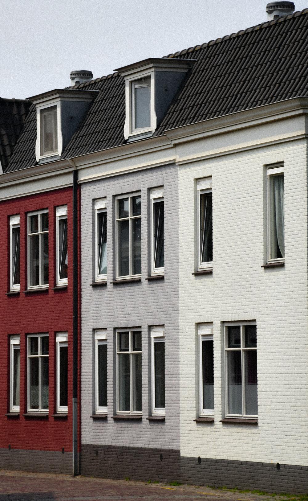 Netherlands edits-4.jpg