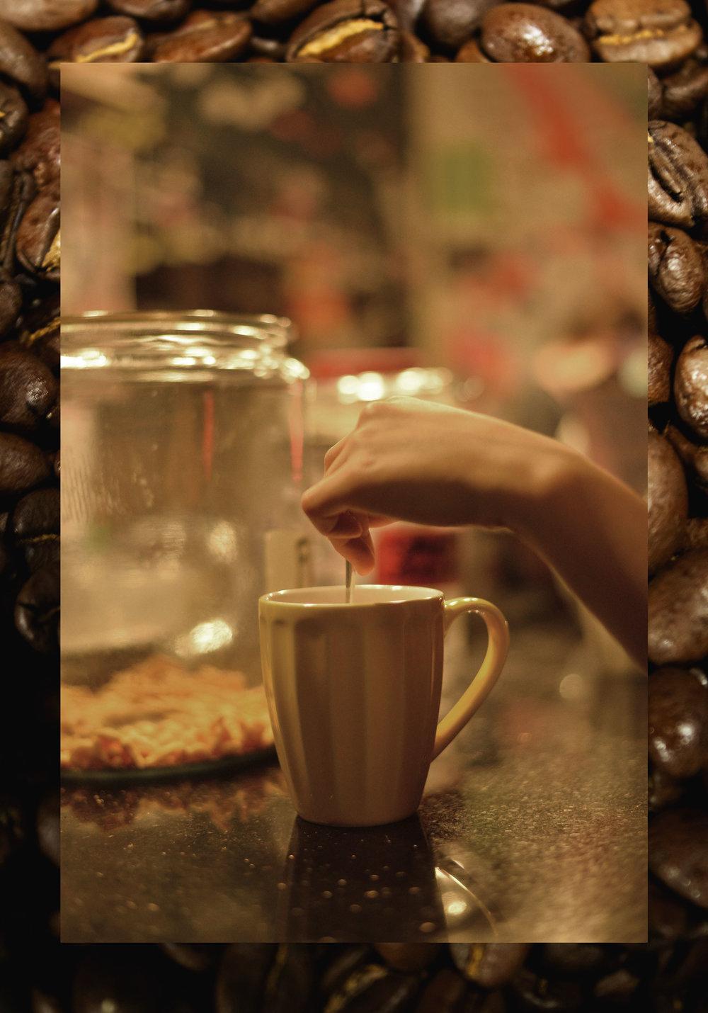 coffee_n_beans-2.jpg