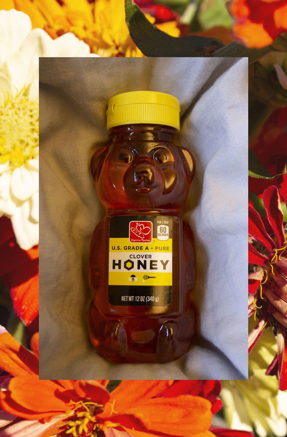 honey_n_flowers-2.jpg