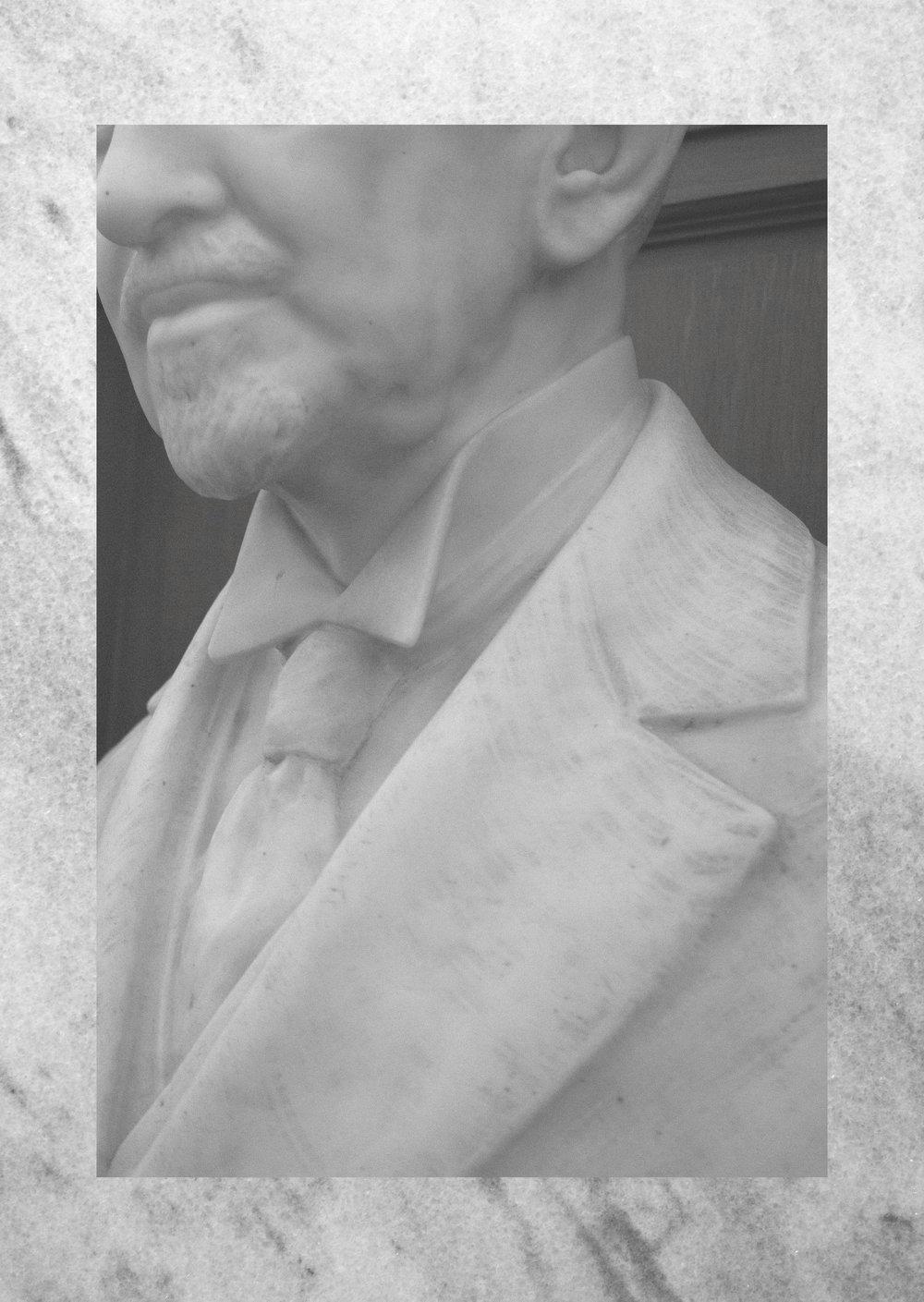 statue_n_marble-2.jpg