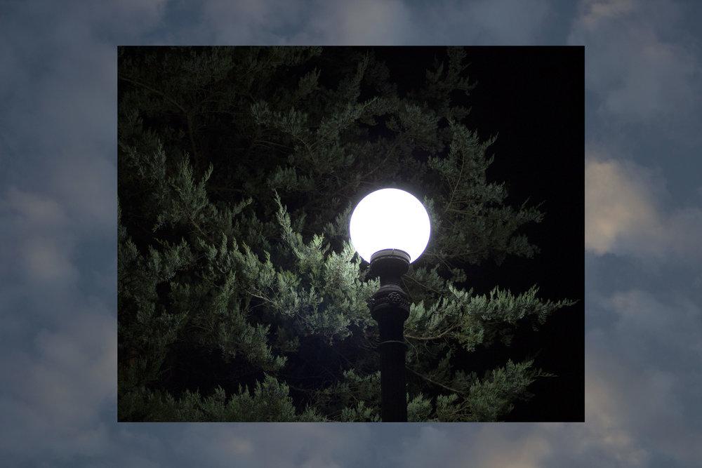 lamp_n_sky-2.jpg