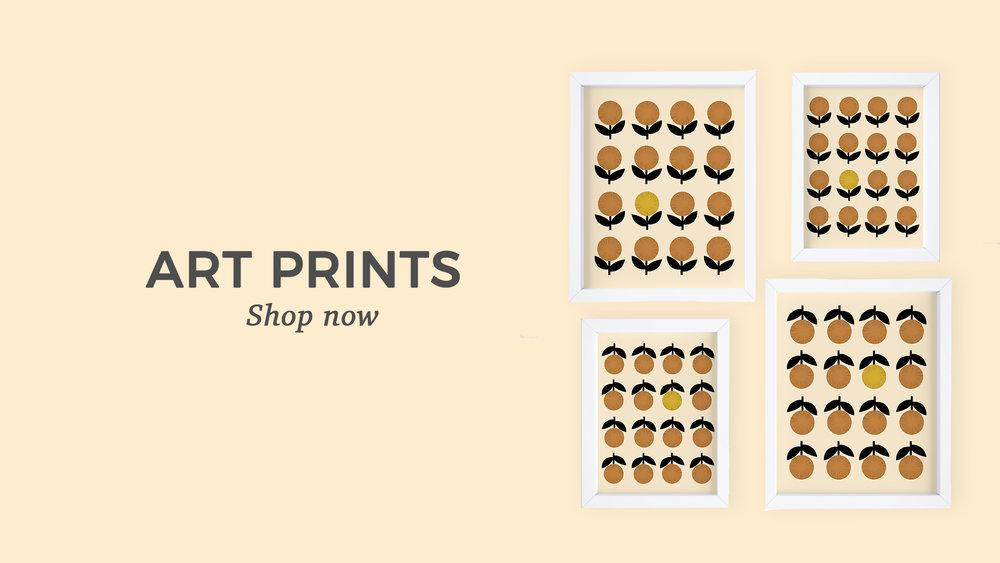 artprints.jpg