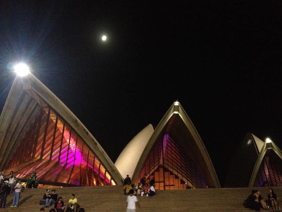 opera-sydney-newyear.jpg