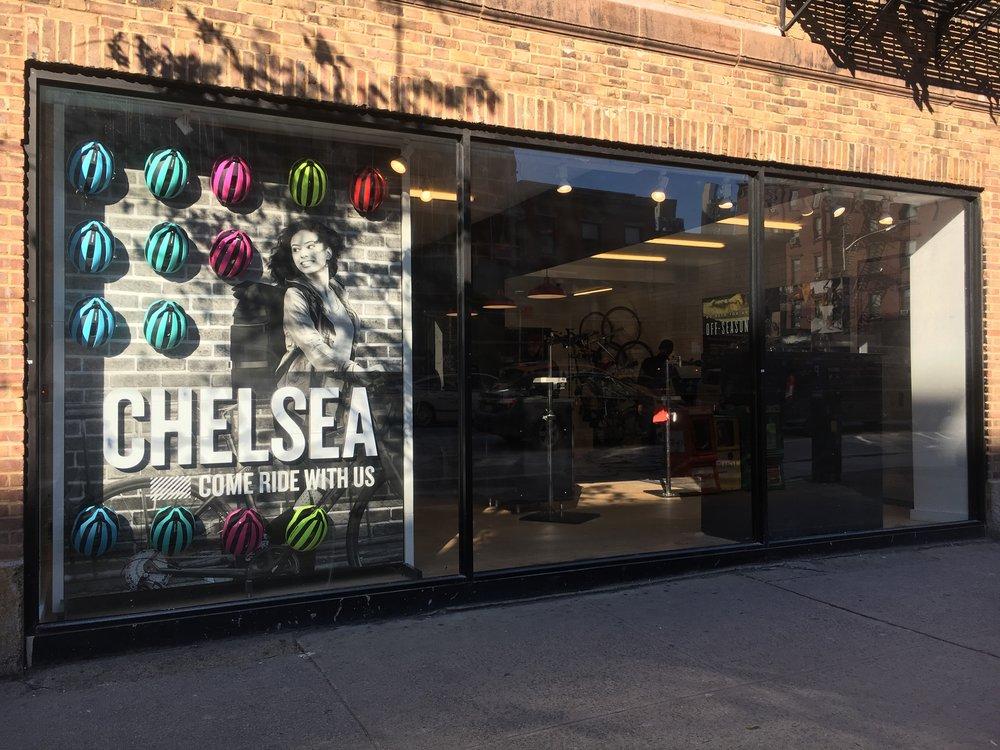 20190131_Chelsea-NY-BAVisit (8).JPG