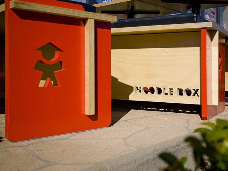 NoodleBox04.jpg