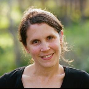 Anita Grabowski