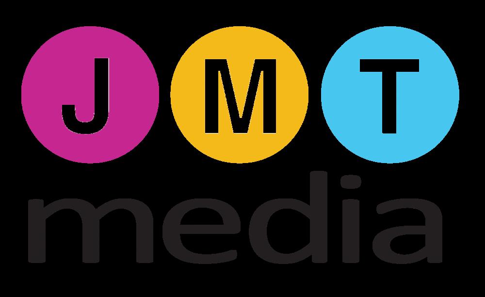JMT Media