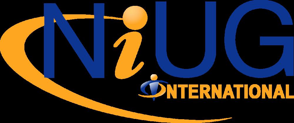 NiUG International
