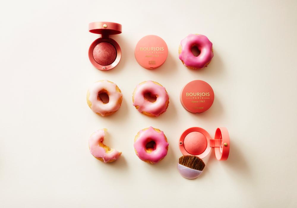 Doughnuts - boujios.png